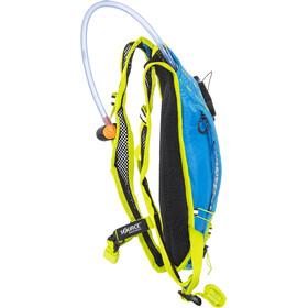 SOURCE Spinner NC Backpack Children 1,5l green/blue